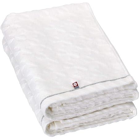 今治タオル バスタオル 綿 100% 千彩柄 60×120cm 2枚 セット 全14種 ホワイト 今治 バスタオル 速乾 瞬間吸水 ギフト 日本製 国産 おしゃれ