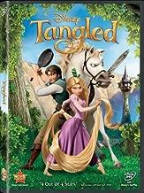 Best rapunzel movie full movie english Reviews