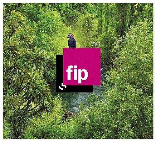 Fip Vol.2