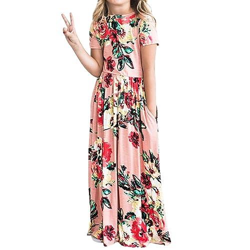 ea44b9de761 Dresses for 11year Olds  Amazon.com