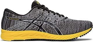 Gel-DS Trainer 24 Men's Running Shoe