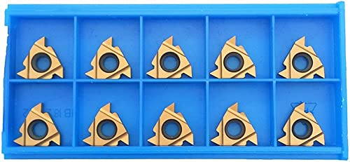 2021 16ERAG55 SMX30 outlet online sale Indexable Carbide Inserts Blade For Machining Stainless Steel And Steel, High new arrival Strength, High Toughness outlet online sale