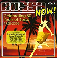 Bossa Now 1