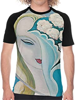 thegymyarraville.com.au FwadGacx Derek and The Dominos Womens ...