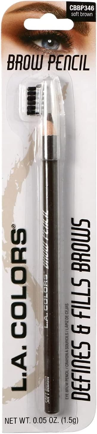 Osnell USA Eyebrow Pencil - Pack Brow Discount is also Raleigh Mall underway Color #4-2 Pencils