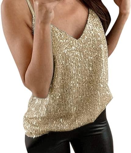 Blusa De Fiesta Mujer