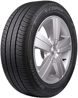 Pneu Bridgestone Aro 16 Ecopia Ep150 205/55r16 91v
