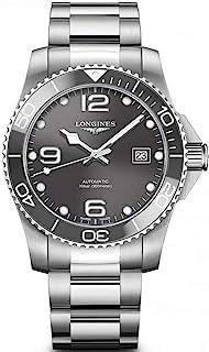 Longines HYDROCONQUEST Ceramic 41MM Automatic Diving Watch L37814766