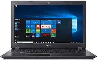 Best acer aspire 3 a315-51-31gk Reviews