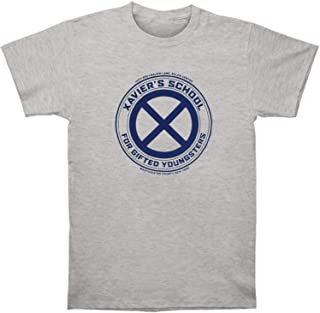 Best xavier school shirt Reviews