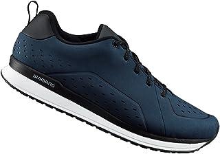 995b9917fd0 Amazon.com  Blue - Cycling   Athletic  Clothing