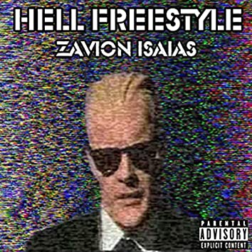 Hell Freestyle