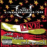 ...An Education In Rebellion (Explicit Live Version) [Explicit]