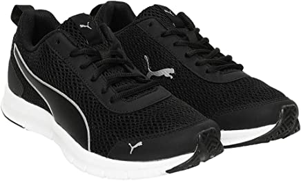 Puma Men's Rapid Runner IDP Sneakers