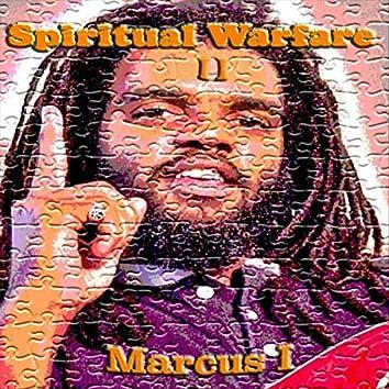 Spiritual Warfare II