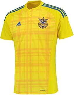 Best ukraine jersey 2016 Reviews