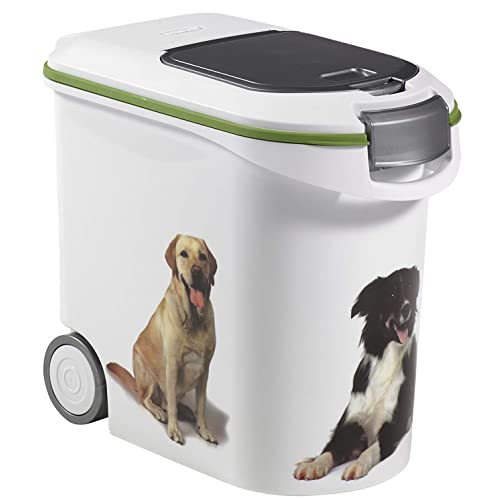Pet Food Containers: Amazon.co.uk