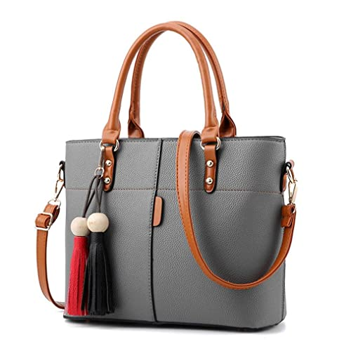 7117c39b4ee6 Sale Sale Clearance Ladies Tassels Tote Shoulder Bag Handbag On  Sale Beautytop Womens Ladies Crocodile
