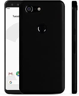 Best google pixel peel case Reviews