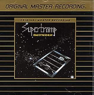 Crime Of The Century - Ultradisc II