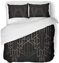 Best gatsby bedding sets Reviews