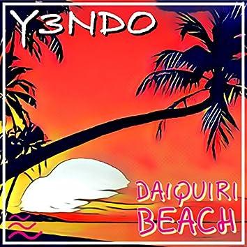 Daiquiri Beach - Single