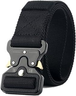 Nylon Belt For Men