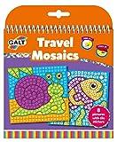 Galt Juguetes Viajes Mosaicos