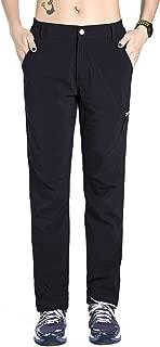 Best nylon zip off pants Reviews
