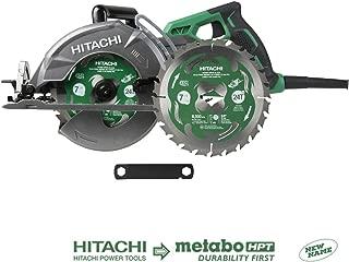 Hitachi C7WDM 7 1/4