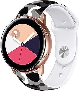 Best samsung galaxy watch wristbands Reviews