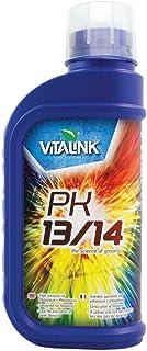 VitaLink PK1L