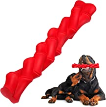 rottweiler chew toys