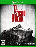 PSYCHO BREAK [Xbox One]