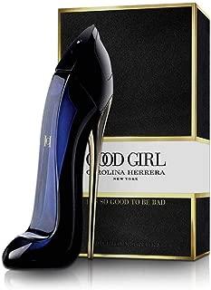 Carolina Herrera Good Girl Eau De Parfum, 2.7 Fl Oz
