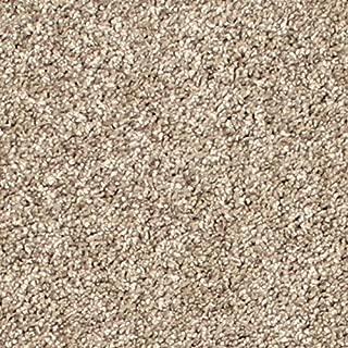 Soft Step Peel & Stick Carpet Tile Stone Creek
