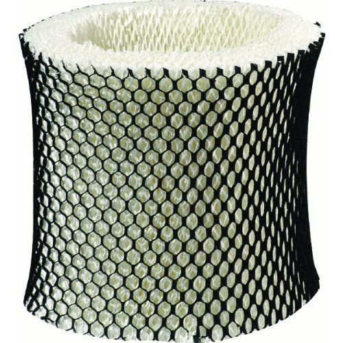 Holmes 'C' Humidifier Filter, HWF65PDQ-U