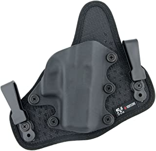 Best onyx stealth holster Reviews