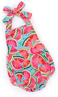 watermelon bubble outfit