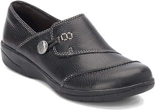 Clarks Women's Cheyn Misha Loafer Flat