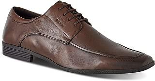 Sapato Casual Liverpool Plus