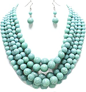 Best affordable statement jewelry Reviews