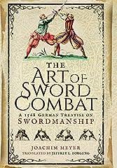 PEN SWORD BOOKS