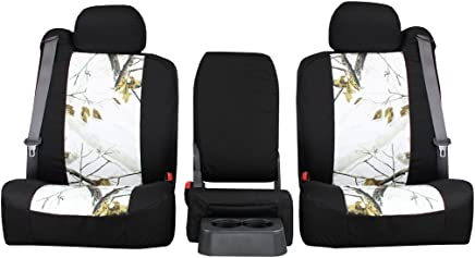 Fabulous Shearcomfort Custom Imitation Leather Seat Covers For Dodge Ocoug Best Dining Table And Chair Ideas Images Ocougorg