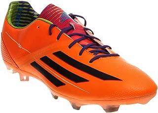 adidas Men's F30 TRX FG Soccer Cleats