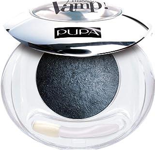 مظلل للعينين فامب للاستخدام الجاف والرطب من بوبا - 401، 1 غرام