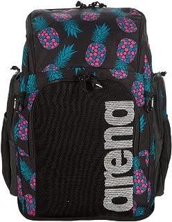 arena pineapple bag