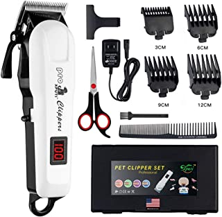 Best number 40 clippers Reviews