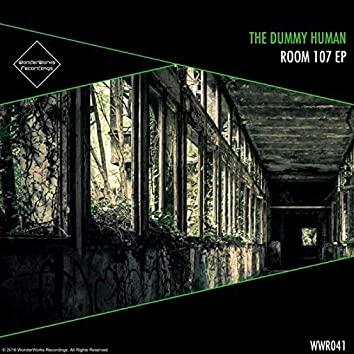 Room 107
