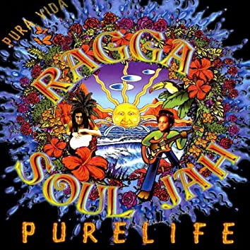 Pure Life (Pura Vida)